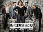 law-order-svu-season-16