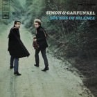 Simon_And_Garfunkel_-_Sounds_Of_Silence