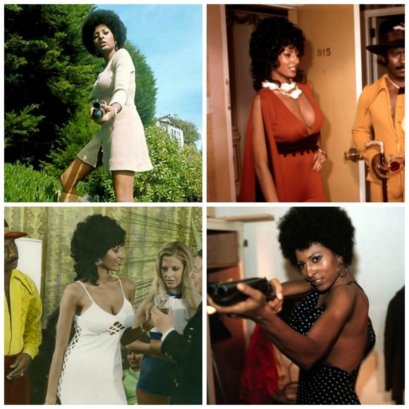 Coffy_Collage