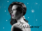 High 5: Joy Williams