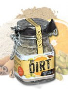 thedirt_toothpowder_fgj_ingredient_bg_tinted_1024x1024