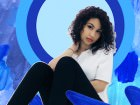 Let's Do This for Real: An Interview With Alessia Cara
