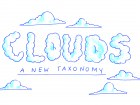 Clouds: A New Taxonomy