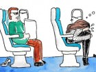 A Guide to Conquering the Fear of Flying