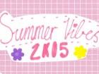June 17, 2015