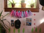 DIY: How to Decorate Your Room Like Summer