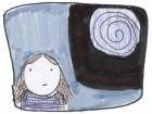 Sunday Comic: The Spiral