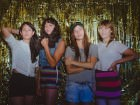 La Luz: Don't Wanna Be Anywhere