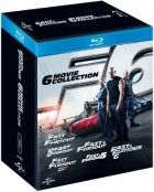 The_Fast_and_the_Furious_blu-ray_box_set