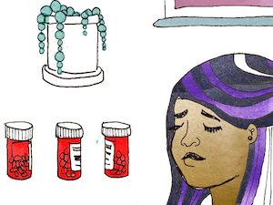 Chronic Illness, Explained