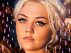 High 5: Elle King