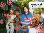 Scene Report: Afropunk 2015