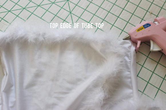 TubeTop8