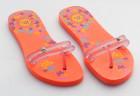 flip-flop-butterfly-orange-in