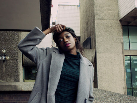 Just Keep It Honest: An Interview With Little Simz
