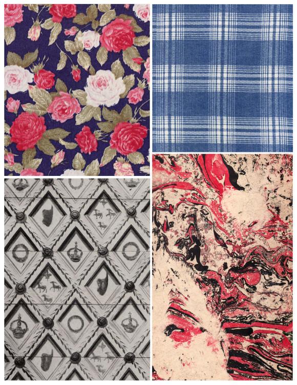 collage kit2