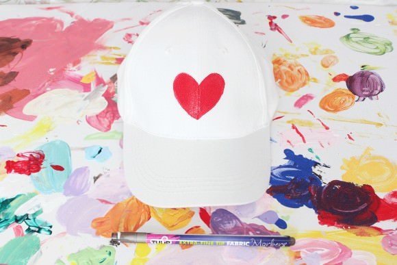 paint7