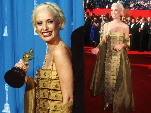 embedded_Lizzy_Gardiner_oscars_dress_1995