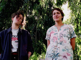 Always Do You: An Interview With Micachu & the Shapes