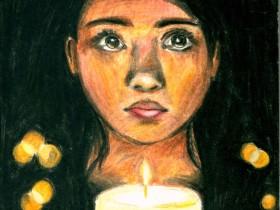 The Ways We Grieve
