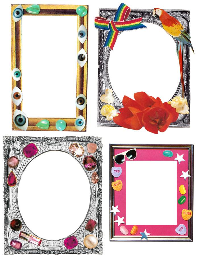 ROOKIE_frames