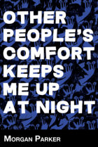 Other People's Comfort