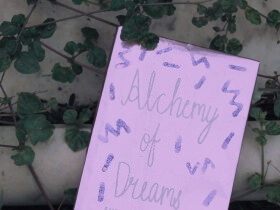 Alchemy of Dreams