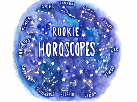 Horoscopes