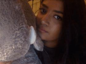 Upasna Asks: How Do I Tell My Crush I Like Them?