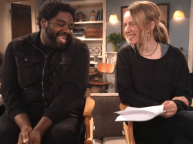 Ask a Grown Man: Ron Funches