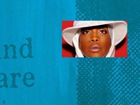 Daily Links: Erykah Badu's Got Style Edition