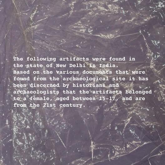 BELONGINGS AS ARTIFACTS_02