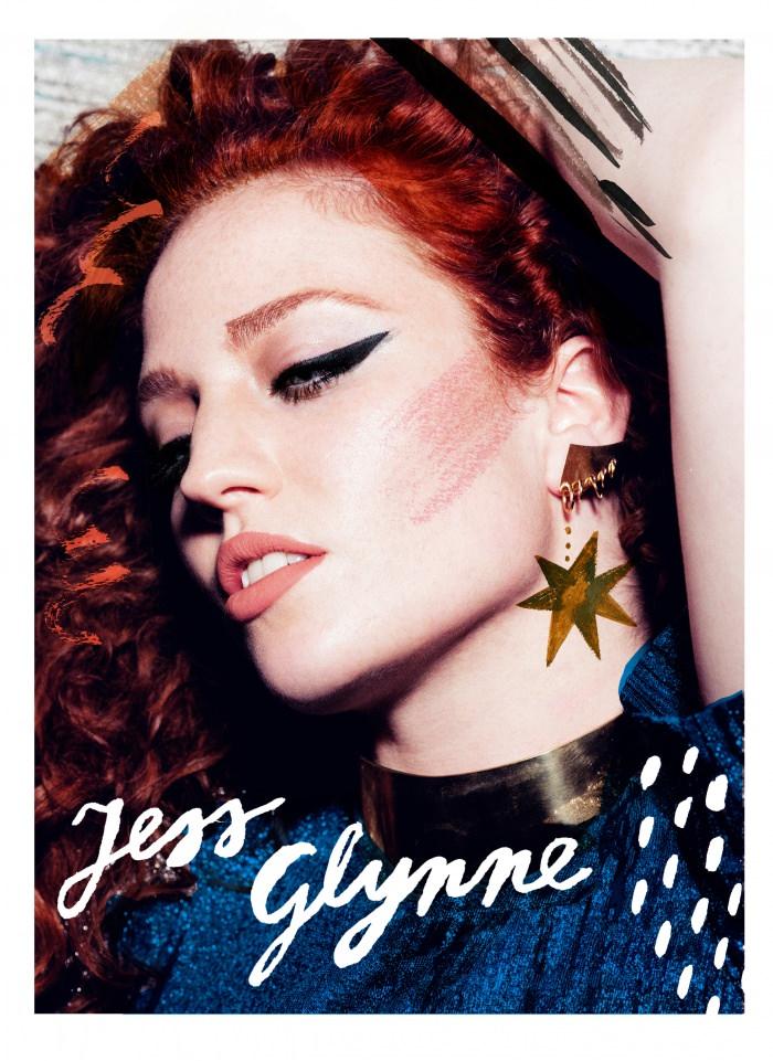 Jess-Glynne-Credit-Simon-Emmett-006