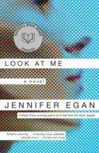 egan_book
