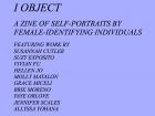 i_object_photo-original