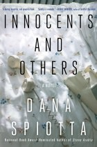 02-innocents-and-others