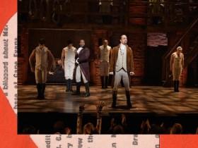 Daily Links: Hamilton Edition