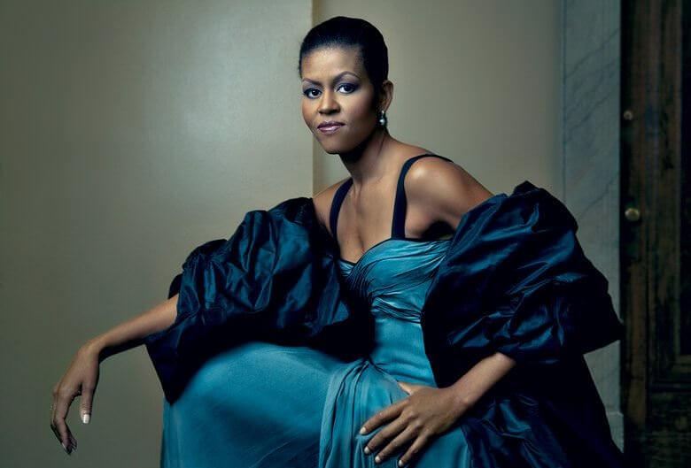 Photo via Vogue.