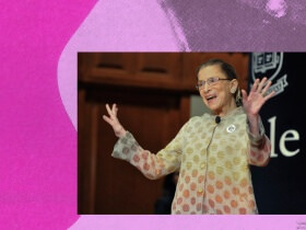Daily Links: Notorious RBG Edition