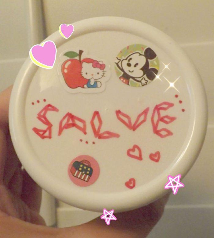 salve diy10 (830x943)