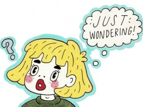Just Wondering: What Are Fun Things to Do As a Single, Happy Person?