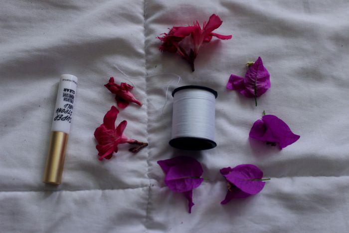 flowercontoursupplies