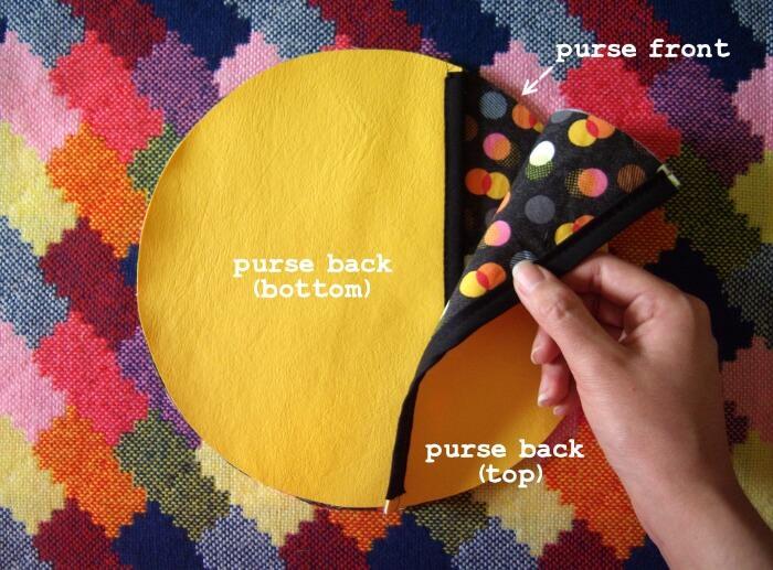 purse19