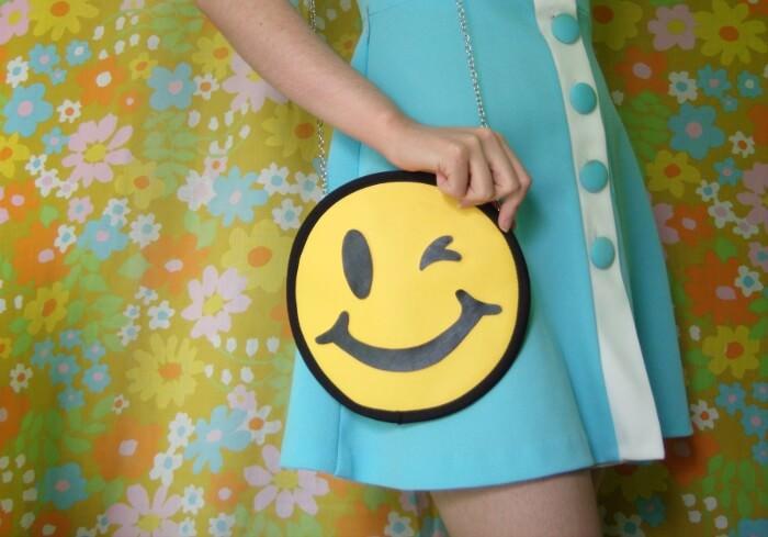 purse24
