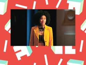 Daily Links: Amandla's Supersoul Edition