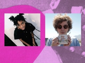 Daily Links: Willow Smith + Michael Cera Edition