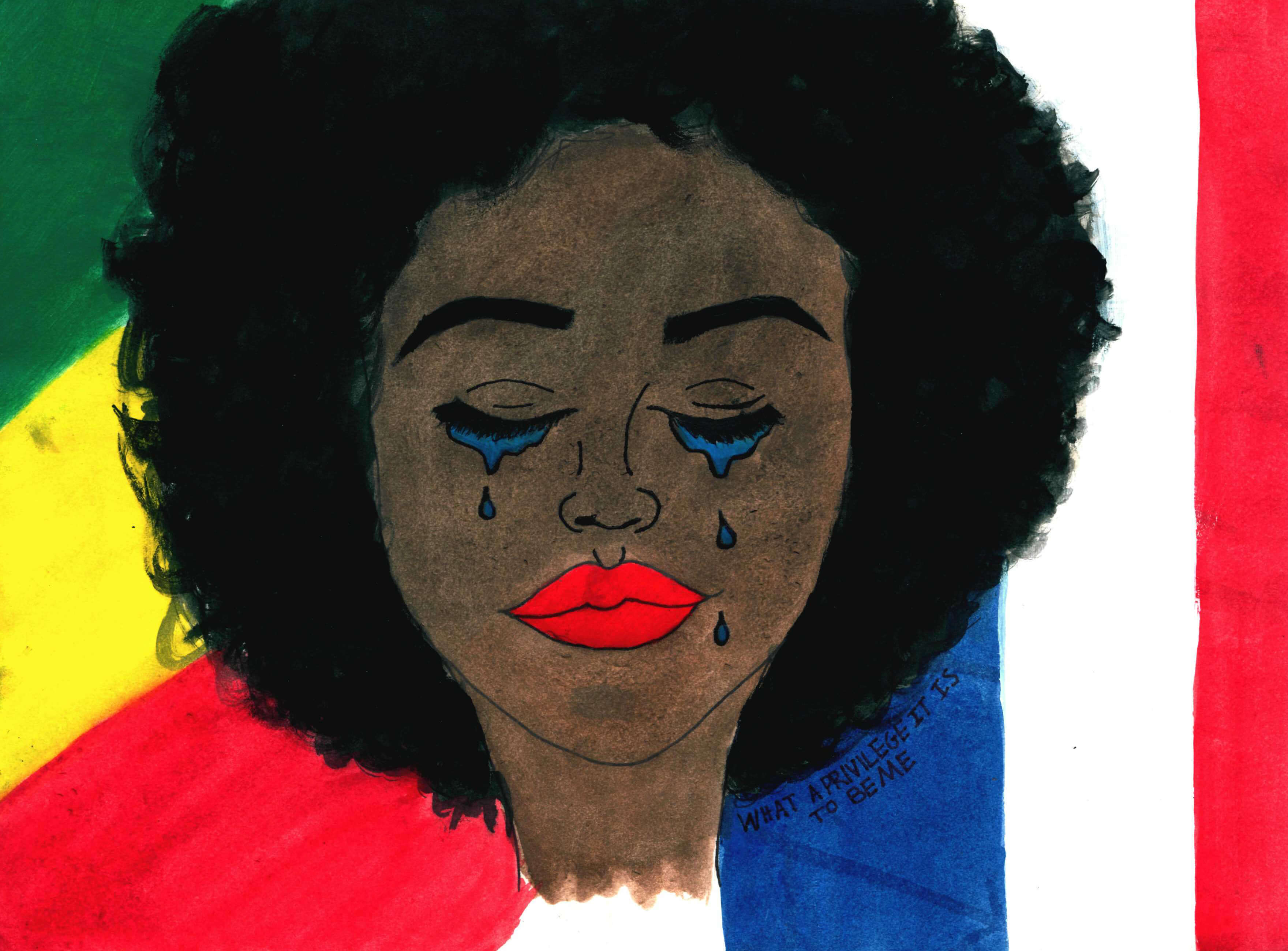 Illustration by Amil Barlow.