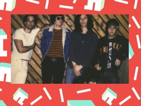 Daily Links: The Strokes Edition