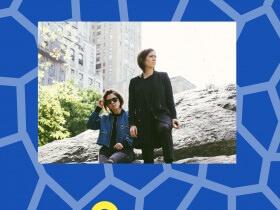 Daily Links: Tegan & Sara Edition