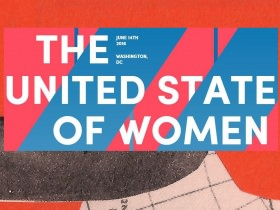 Daily Links: The United State of Women Edition